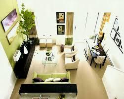 100 Small Beautiful Houses Amusing Modern House Minimalist Design Sofa Black Inspiring