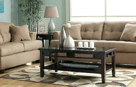 Ashley Furniture Living Room Set For 999 by Furniture Living Room Set Ashley Furniture Living Room Sets