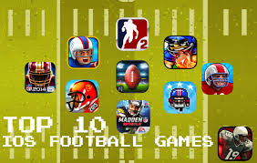 Top 10 Free IOS IPhone/iPad FOOTBALL Games! - YouTube An App For Solo Soccer Players The New York Times Backyard 3d Android Gameplay Hd Youtube Lixada Goal Portable Net Sturdy Frame Fiberglass Amazoncom Franklin Sports Kongair Set Justin Bieber Neymar Plays Soccer With Pop Star Sicom Outdoor Fniture Design And Ideas Part 37 Step2 Kiback And Pitch Back Toys Games Kids Playing A Giant Ball In Backyard Screenshots Hooked Gamers Search Results Series Aokur 6x4ft Indoor Football Post Playthrough 36 Pep In Your Step