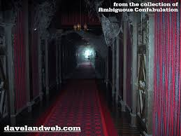 Follow My Daveland Updates On Twitter See More Disneyland Haunted Mansion Both Recent Vintage Photos At Web Page