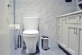 carrara marble tile bathroom ideas peenmedia