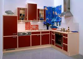 meuble cuisine jaune awesome meuble de cuisine jaune contemporary awesome interior