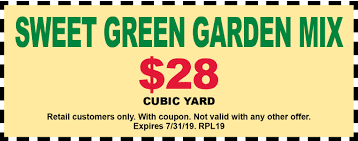 Coupons - MRLM Landscape Materials Get The Best Pizza Hut Coupon Codes Automatically Wikibuy Pay Station Code Program Ohsu Cbd Oil 1000 Mg Guide To Discount Updated For 2019 Completely Fake Store Coupons Fictional Bar Codes All Latest Grab Promo Malaysia 2018 100 Verified Green Roads Reviews Gummies Wellness Terpenes Official Travelocity Coupons Discounts Airbnb July Travel Hacks 45 Off Hack Your Price Tag Hacker Save Money On California Cannabis Tours By Line Trips