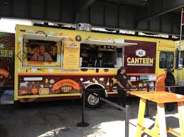 Az Canteen - Chameleon Concessions 2017 Dodge Lunch Canteen Truck Used Food For Sale In New Pix Of My 05 Green Titan Nissan Forum Canteen Truck Saint Theresa Parish Gnaneshwar Mobile Nandyal Check Post Tiffin Services Van Starline Autobodies Us Army Air Force Service North Africa 2014 Chevy 3500 Texas Pan Baltimore Trucks Roaming Hunger Pennsylvania Ottawasalvationarmy On Twitter Our Emergency Disaster Are