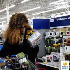 people of walmart funny pictures of people shopping at walmart