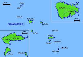 photos des iles marquises îs marquises stateopedia ch