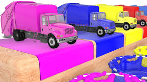 Colors With Garbage Trucks And Cars 3D Cartoons Animation Video ... Garbage Truck Videos For Children Green Kawo Toy Unboxing Jack Trucks Street Vehicles Ice Cream Pizza Car Elegant Twenty Images Video For Kids New Cars And Rule Youtube Blue Tonka Picking Up Trash L The Song By Blippi Songs Summer City Of Santa Monica Playtime For Kids Custom First Gear 134 Scale Heil Cp Python Dump Crane Bulldozer Working Together Cstruction