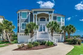 100 Million Dollar Beach Homes MLS 1815301 Marina Bay NMB 1404 Marina Bay Dr North