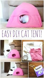 Do It Yourself Craft Ideas For Home Best Easy Crafts On