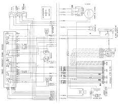 schema electrique lave linge brandt sélectionner cablage moteur machine à laver pour la enième fois