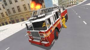 Fire Truck Driving Simulator - YouTube Fire Truck Driver Encode Clipart To Base64 Driving Simulator 3d Parking Games 2018 App Ranking And Home Ultimate Roblox Wikia Fandom Powered By Amazoncom Kids Vehicles 1 Interactive Animated Recent Blog Posts Southern Marin Protection District Ladson Sc Catches After Putting Up Christmas Simulation Technology A Division Of Excel Services Simulators The Real Deal Healthy Android Gameplay Full Hd Youtube Enmark Simulators