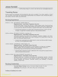 Luxury What Font For A Resume | Atclgrain This Resume Here Is As Traditional It Gets Notice The Name Centered Single Biggest Mistake You Can Make On Your Cupcakes Rules Best Font Size For Of Fonts And Proper Picture In Kinalico How To Present Your Resume Write A Summary Pagraph By Acadsoc Issuu What Should Look Like In 2018 Jobs Canada Fair I Post My On Indeed Grad Katela Long Be Professional For Rumes Sample Give Me A Job Cover Letter Copy And Paste 16 Template