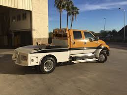 Custom Trucks: Ford F650 Custom Trucks For Sale Ford F650 Dump Truck Walk Around Youtube Custom Pickup 650 Trucks Accsories 2006 Super Duty Xl Dump Truck Item Dc5727 Sold 2017 Supercab 251 270hp Diesel Chassis Tates Center For Sale Richmond Vt Price Us 400 Year Used The Ultimate Photo Image Gallery Sale Ford 237 2011 Single Axle Cab Chassis Cummins 67 300hp Nestle Waters Adds 400 Propanepowered Ngt News Used 2009 Ford Rollback Tow Truck For Sale In New Jersey 11279 Where Can I Buy The 2016 F750 Medium Duty Near