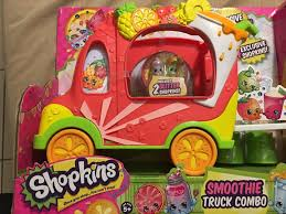 Shopkins Shoppies Smoothie Truck Combo Playset   #1926941368 Ice Cream Food Truckmaui Wowi Hawaiian Coffee Smoothie Smooth N Groove Smoothie Truck The Street Coalition Rider San Diego Trucks Roaming Hunger Smooth Smoothies In Cleveland Is Serving Up Goodforyou Sips Sun City Blends Truck La Stainless Kings Boba Just Got Wheels New Shopkins Youtube Sushi Poke Or Trailer Sold Foodtrucksin Albany Kids Headed For Houston Sticker Waterproof Espresso Yogurt Sale
