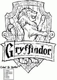 Free Printable Word Puzzles Harry Potter Search Kids Coloring Pages And More