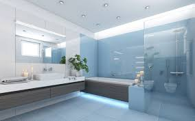 Bathroom Tile Colors 2017 by Homes With This Color Bathroom Sell For 5 400 More Zillow