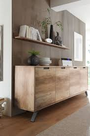 sideboard palma ii wohnaura möbel design einrichten