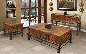 Primitive Decorating Ideas For Living Room by Primitive Living Room Furniture U2013 Uberestimate Co