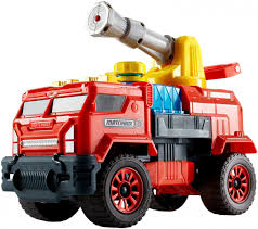 Matchbox Fire Trucks Toys Toys: Buy Online From Fishpond.com.au Toys Hobbies Vintage Manufacture Find Buddy L Products Online Great Gifts For Kids Diecast Hobbist 1966 Matchbox Lesney No57c Land Rover Fire Truck Mattel 2000 Matchbox Dennis Sabre Fire Engine Truck 30 Of 75 Smokey The In Southampton Hampshire Gumtree Lot 2 Intertional Pumper Red And 10 Similar Items 2007 Foam Sanitation Department From A 5 Pack Free Shipping 61800790 Hot Wheels Limited Edition Mario Andretti Racing 56 Ford Panel Talking 1945 Nib New Big Rig Buddies