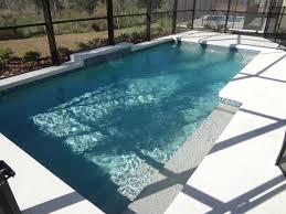 Pool Waterline Tiles Sydney by Modern Pool Tile Thesouvlakihouse Com