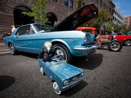 Father's Day Car Show Set To Electrify Downtown Boise | Idaho Statesman First Gear 134 City Of Chicago Mack R Model Tow Truck 192786 Get 7102 Best 1960 1969 Cars Trucks Images On Pinterest Vintage New 2018 Chevrolet Silverado 1500 Ltz 4wd In Nampa D181087 24 Hour Towing Car Boise Meridian Idaho Nesmith Auto Repair Mechanic Engine Id Rods Adventure Hobbies Toys Home Page Hobby And Toy Store Certified Used Ford Dealership Kendall Tasure Valley Food Trucks Start Rolling Out As The Weather Warms Windshield Replacement Summit Glass 8 Facts That Nobody Told You About And Disney 3 Cstruction For Kids Luigi Guido Preowned 2012 Toyota Tacoma Prerunner D181094a