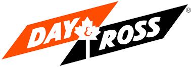 100 Roadstar Trucking SmartWay Partner Profiles Natural Resources Canada