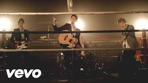Rixton Hotel Ceiling Video Meaning by Rixton U0027s 10 Best Songs Axs