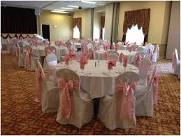20 Unique Collection Of Baby Shower Chair Covers 1765 - Chairs Ideas Hand Painted Mason Jar Knob Lid Baby Shower Gift Party Cute Ideas See Exclusive Photos From Cardi Bs Bronx Fairytale Vogue Baby Shower Balloons Christening Cake Candy Buffet Packages Stretchy Car Seat Cover Canopy With Snaps Multiuse Nursing Ihambing Ang Pinakabagong Aytai New High Chair Tutu Tulle Skirt Pink South Rental Event West Palm Beach Florida 25 Stroller Favor Tu Fancy Wedding Rain Cloud Theme Raindrops Decorations Party Adventure Awaits A Boy The House Of Hood Blog Wooden Slat Outdoor Chairs Best Home Decoration Amazon