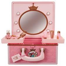 Walmart Frog Bathroom Sets by Disney Princess Toys Toys