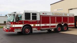 Cambridge, Dash® CF Heavy Duty Non-Walk-In Rescue - YouTube Engines Ladder Truck And Rescue Trucks Amherst Ma Official Springfield Association Of Firefighters Stionapparatus Photos Massfiretruckscom Massachusetts Seagrave Fire Apparatus Wikipedia Pierce Minuteman Inc Carver Department Burlington Engine 2 Squad Cambridge Youtube New Deliveries