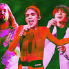Tame Impala, Grimes, and 23 more albums we can't wait to hear in ...