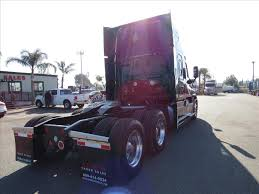 USED 2015 FREIGHTLINER CASCADEVO TANDEM AXLE SLEEPER FOR SALE FOR ... 2015 Volvo Vnl670 Sleeper Semi Truck For Sale Fontana Ca Arrow Used 2013 Freightliner Coronado Tandem Axle Daycab For Sale 12 Reasons Why You Shouldnt Go To Sales 8 Things Most Likely Didnt Know About Scadevo Sleeper Pickup Trucks Used Arrow Truck Sales Fontana 2014 Kenworth T660 In On Buyllsearch Lvo Vnl780 In Tandem Axle For 566083