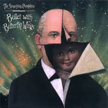 Smashing Pumpkins 1979 Meaning by Triple J Hottest 100 U002720 Years U0027 Countdown Live Updates Music Feeds