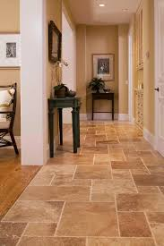 cool tile to hardwood transition ideas for your home flooring