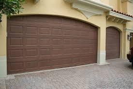Painting Garage Doors Iimajackrussell Garages Paint Metal