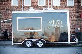 The Parish At Hodges Bend: Approachable Excellence - Tulsa Food Ando Truck Tulsa On Twitter Come See Us For Food Wednesday Catering Stu B Que Rentnsellbdcom Latest News Videos Fox23 Local Table Trucks Roaming Hunger Andolinis Pizzeria Ok Cook Up Quality As Scene In Grows Trucks Are Moving Indoors Or Seeking Food Truck Parks Oklahoma Rub In The Weekly Feed November 9th 16th Foodtrucktulsa