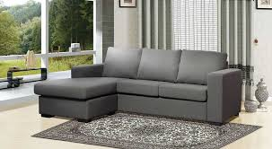 Hodan Sofa Chaise Canada by Couch With Chaise