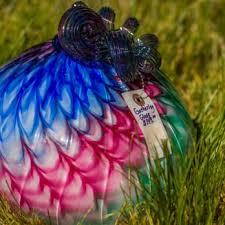 Blown Glass Pumpkins Boston by Great Glass Pumpkin Patch 46 Photos U0026 10 Reviews Art Galleries