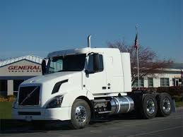 New And Used Trucks For Sale On CommercialTruckTrader.com Roadking Magazine Lifestyle Health Trucking News For Overthe Bulktransfer Hash Tags Deskgram Well I Know Its Old But Thats About It Was My Rowland Truck Equipment Home Facebook Truck Trailer Transport Express Freight Logistic Diesel Mack Waterford Show 2017 Youtube Upcoming Federal Mandate Could Mean Less Road Time Truckers Ct Transportation Transportation Llc Savannah Georgia Mack On Thin Ice Hachette Book Group
