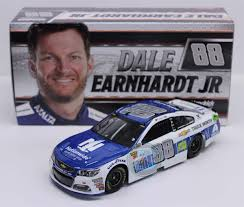 Preorder* Dale Earnhardt Jr 2017 Nationwide Chevy Truck Month 1:24 ... Silverado Texas Edition Debuts In San Antonio Dale Enhardt Jr 2017 Nationwide Chevy Truck Month 164 Nascar When Is Elegant Pre Owned Chevrolet Haul Away This Strong Offer With A When You Visit Us Used 2008 1500 For Sale Ideas Of Rudolph El Paso Tx A Las Cruces West 14000 Discount Special Coughlin Chillicothe Oh Celebrate 2014 Comanche Bayer Motor Co Inc New Lease Deals Quirk Near Was Extended Save On Lafontaine Lafontainechevy Twitter