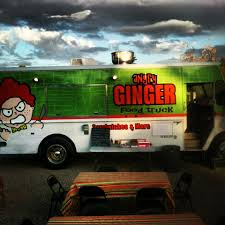 Angry Ginger Food Truck - Home | Facebook Catering Trucks Legacy Gse Used Ground Support Equipment Food Truck Canada Buy Custom Toronto Heavys Best Soul In Tampa Fl The Foodtruck Business Stinks New York Times 7 Smart Places To Find For Sale 9 Tips For Starting A Small Bc Trailers Suppliers And Manufacturers At Redbud Prestige Manufacturer Isuzu Indiana Loaded Mobile Kitchen Trailer Bay East Coast Sales
