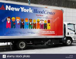 The New York Blood Center Truck, New York City, NY USA Stock Photo ... Steubenville Truck Center The New York Blood Truck City Ny Usa Stock Photo Jubitz Travel Stop Fleet Services Portland Or Amargosa Valley Nevada Area 51 Alien At A Gas Station Yucca Chrysler Dodge Jeep Ram Jeromes Fniture Fire Department Youtube Used 2015 Volvo Vnl 670 In Pharr Tx Custom Crown Top Pack Front Load Garbage Simi Landfill Recycling Ca 12 Flickr Central Regional