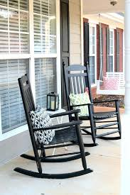 Rocking Chairs At Cracker Barrel by Black Rocking Chairs Black Rocking Chairs Cracker Barrel U2013 Motilee Com