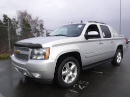 Used 2013 Chevrolet Avalanche Black Diamond Special Edition LT 4WD ... 6028 2007 Chevrolet Avalanche Vanns Auto Mart Used Cars For Wikipedia 2018 Review Rendered Price Specs Release Date Chevy Avalanche Red Rims Truck Chevy Trucks For Sale In Indianapolis In 46204 Autotrader White On 24 Inch Rims Truck Tires And 2002 1500 Monster Sale 2003 Z71 4x4 Crew Tucson Az Stock With Camper Shell Elegant Lifted Classic 07 The Dalles Sales Information