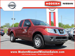 Nissan Certified Pre-Owned Cars | Nissan Used Cars | Modern Nissan ... Used Trucks For Sale In Winstonsalem Nc On Featured Vehicles At Flow Subaru In Winston Salem Cars Triad Autoplex New Nissan Car Deals Modern Of And Toyota Tacoma Autocom 2018 Ram 2500 Truck L Jones Auto Sales Avalon Bob King Kia Serving Greensboro High Point Specials Credit Union Buying Service Dealer