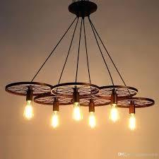 chandeliers design wonderful stunning chandelier outlet l
