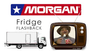 Morgan Refrigerated Truck Bodies & Refrigerator Perry - A Fridge ... Proscape Landscaper Truck By Morgan Van Bodies New Video Cporation And Products Mays Fleet Sales Service Syracuse Ny 2000 Fl70 Body For Sale Jackson Mn 46510 To Display Enhanced Options New Designs For Sliding Door Photo Album Woonvcom Handle Idea Hino 338 Air Freight Delivery Truck With Hts Used Commercial Trucks Colorado Dealers Used Truck Bodies For Sale Mitsubishi Fuso Canter F180 Miscellaneous