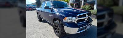 Used Dealership Kelowna BC | Used Cars Buy Direct Truck Centre