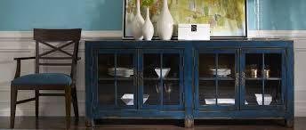 Shop Dining Room Storage Display Cabinets Ethan Allen