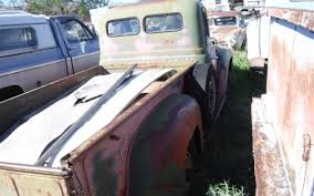 1950-52 INTERNATIONAL PICK UP TRUCK - The Cars Of Tulelake - Classic ... 1964 Intertional Pickup For Sale Classiccarscom Cc1022984 Autolirate 1953 Pickup American Landscapes 195052 Intertional Pick Up Truck The Cars Of Tulelake Classic Travelall Partscom 1952 Harvester L120 Youtube Mxt 4x4 Trucks Sale Select All Us Flickr 1976 Scout Terra Diesel 4speed On 1960 B120 34 Ton Stepside All Wheel Drive 4x4 1936 12 Ton Truck This Ol 1967 1100b 1941 Intertional K1 Ton Short Bed Truck L Series Wikipedia